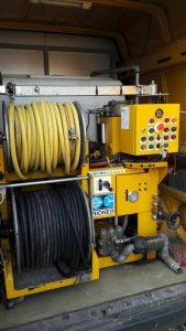 Loodgieter Geleen