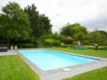 Bouwkundige zwembaden van Bodyfit