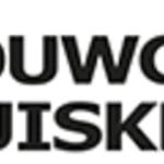Welk bouwbedrijf in Twente staat voor u klaar om u te helpen?