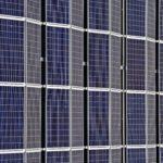 lening zonnepanelen
