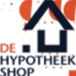 Waar moet u advies vragen als u uw hypotheek oversluiten wilt in Tilburg?